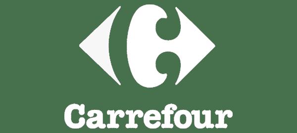 logos-client-actinco-carrefour
