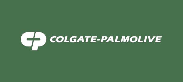 logos-client-actinco-colgate