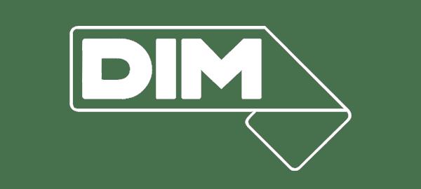 logos-client-actinco-dim