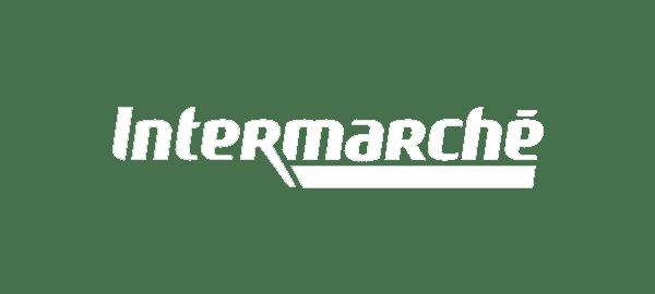 logos-client-actinco-intermarche