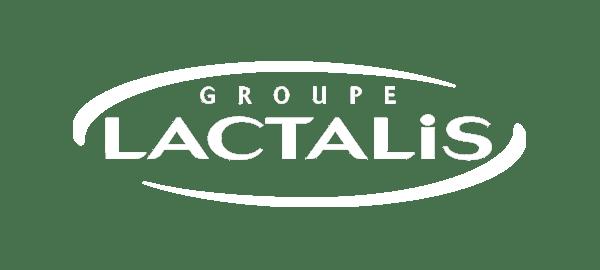 logos-client-actinco-lactalis