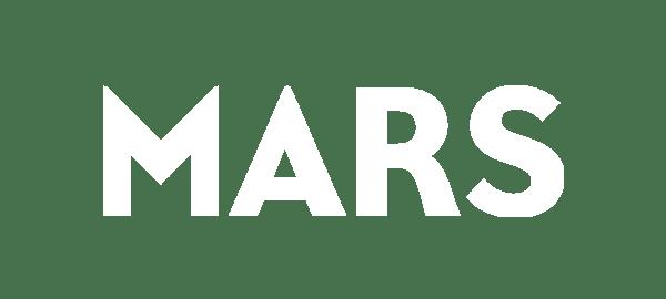 logos-client-actinco-mars