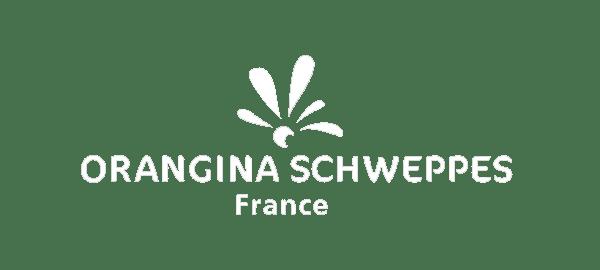 logos-client-actinco-orangina