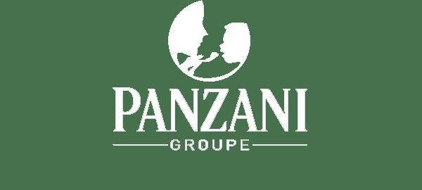 logos-client-actinco-panzani