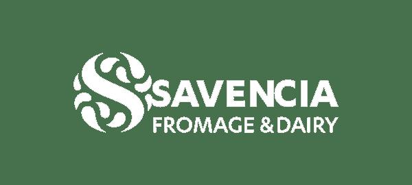 logos-client-actinco-savencia
