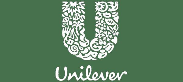 logos-client-actinco-unilever