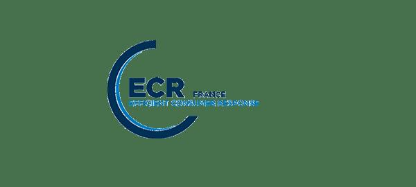 logos-partenaires-ecr