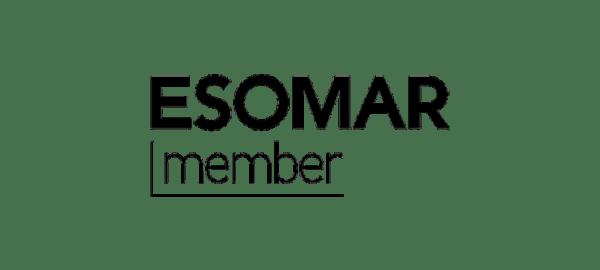logos-partenaires-esomar
