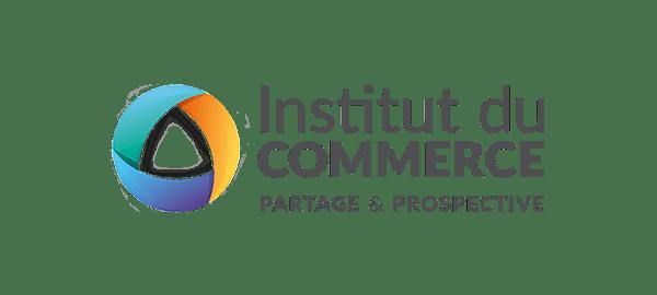 logos-partenaires-institutcommer