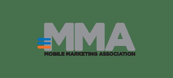 logos-partenaires-mma