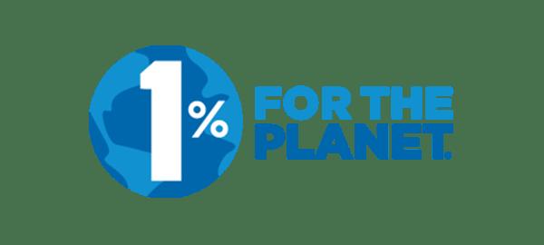logos-partenaires-planet