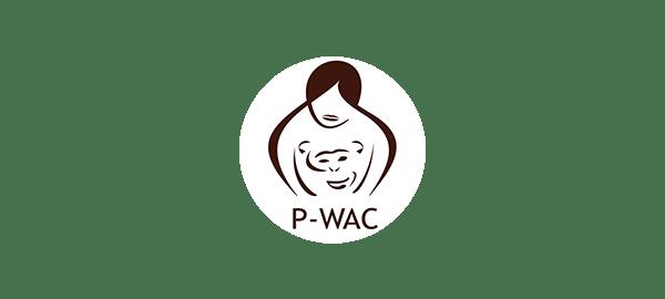 logos-partenaires-pwac