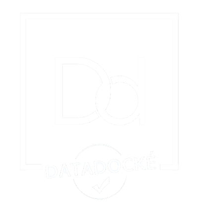 logo-datadocke